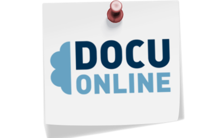 over docuonline