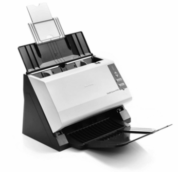 super snel documenten scannen document scanner